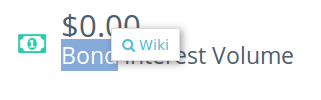 Search the Wiki
